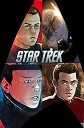 Star Trek: Movie Adaptation - Orci, Robert / Kurtzman, Alex / Jones, Tim