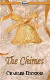 The Chimes - Dickens, Charles