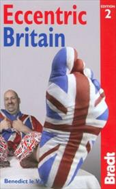 Bradt Guide to Iran - Baker, Patricia L.