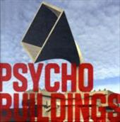 Psycho Buildings: Artists Take on Architecture - Rugoff, Ralph / McCracken, Siobhan / Parry, Richard