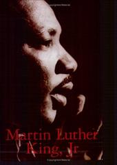 Martin Luther King, Jr. - Ramdin, Ron