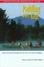 Northeastern Wilds: Journeys of Discovery in the Northern Forest - Gorman, Stephen / Bass, Rick