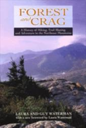Quiet Water Massachusetts, Connecticut, and Rhode Island: Canoe & Kayak Guide - Hayes, John / Wilson, Alex