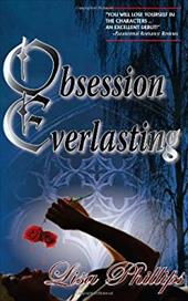 Obsession Everlasting - Phillips, Lisa