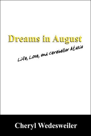 Dreams In August
