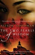 The Two Pearls of Wisdom - Alison Goodman