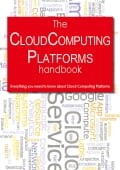 The Cloud Computing Platforms Handbook - Everything you need to know about Cloud Computing Platforms - Arias, Todd