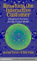 Reaching the Interactive Customer - Tomsen, Mai-lan