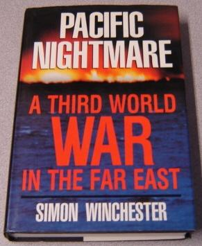 Pacific Nightmare