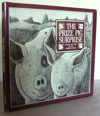 The Prize Pig Surprise