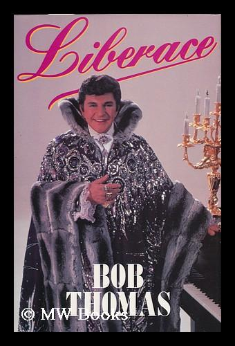 Liberace: The Untold Story