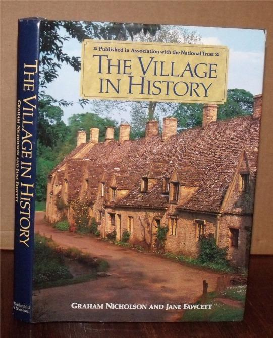 Village in History
