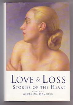 Love & Loss: Stories of the Heart