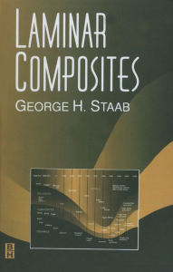 Laminar Composites - George Staab
