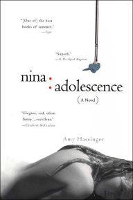 Nina: Adolescence - Amy Hassinger
