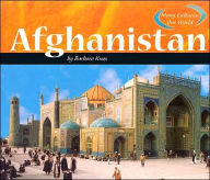 Many Cultures, One World: Afghanistan - Barbara Knox