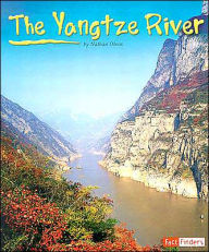 Land and Water: The Yangtze River - Nathan Olson