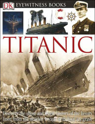 Titanic - Simon Adams