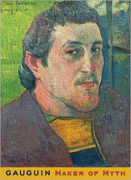 Paul Gauguin Boxed Note Cards - Paul Gauguin