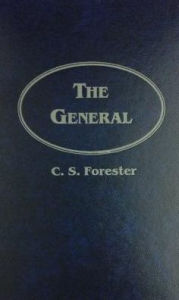 General - Johannes S. Forester