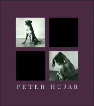 Peter Hujar: Animals and Nudes - Peter Hujar