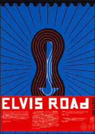 Elvis Road - Robel Elvis Studio