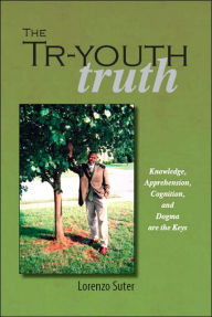 The Tr-Youth Truth - Lorenzo Suter