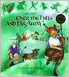 Over the Hills and Far Away: A Book of Nursery Rhymes - Alan Marks