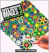 Roger Burrows Images 3: The Ultimate Coloring Experience - Roger Burrows