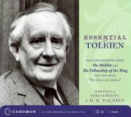 Essential Tolkien: The Hobbit and the Fellowship of the Ring