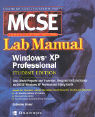 MCSE Windows XP Professional Lab Manual