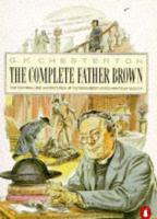 Penguin Complete Father Brown