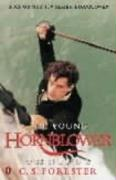 Young Hornblower Omnibus