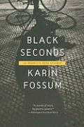 Black Seconds