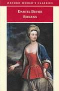 Roxana: The Fortunate Mistress
