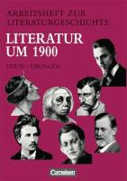 The Girl with Red Hair 5. Schuljahr, Stufe 2