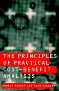 The Principles of Practical Cost-Benefit Analysis