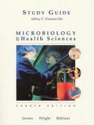Microbiology for the Health Sciences - Pommerville, Jeffrey C.