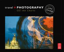 Travel and Photography