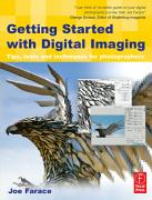 Getting Started with Digital Imaging