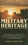 The Military Heritage of Britain & Ireland