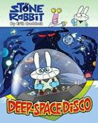 Deep-Space Disco