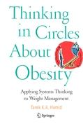 Thinking in Circles About Obesity