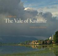 The Vale of Kashmir