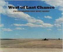 West of Last Chance
