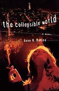 The Collapsible World - Marino, Anne N.