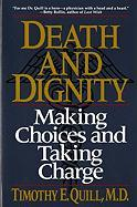 Death & Dignity