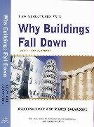 Why Buildings Fall Down: How Structures Fail