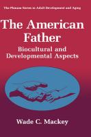 The American Father