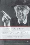 Turn the Pulpit Loose: Two Centuries of American Women Evangelists - Pope-Levison, Priscilla